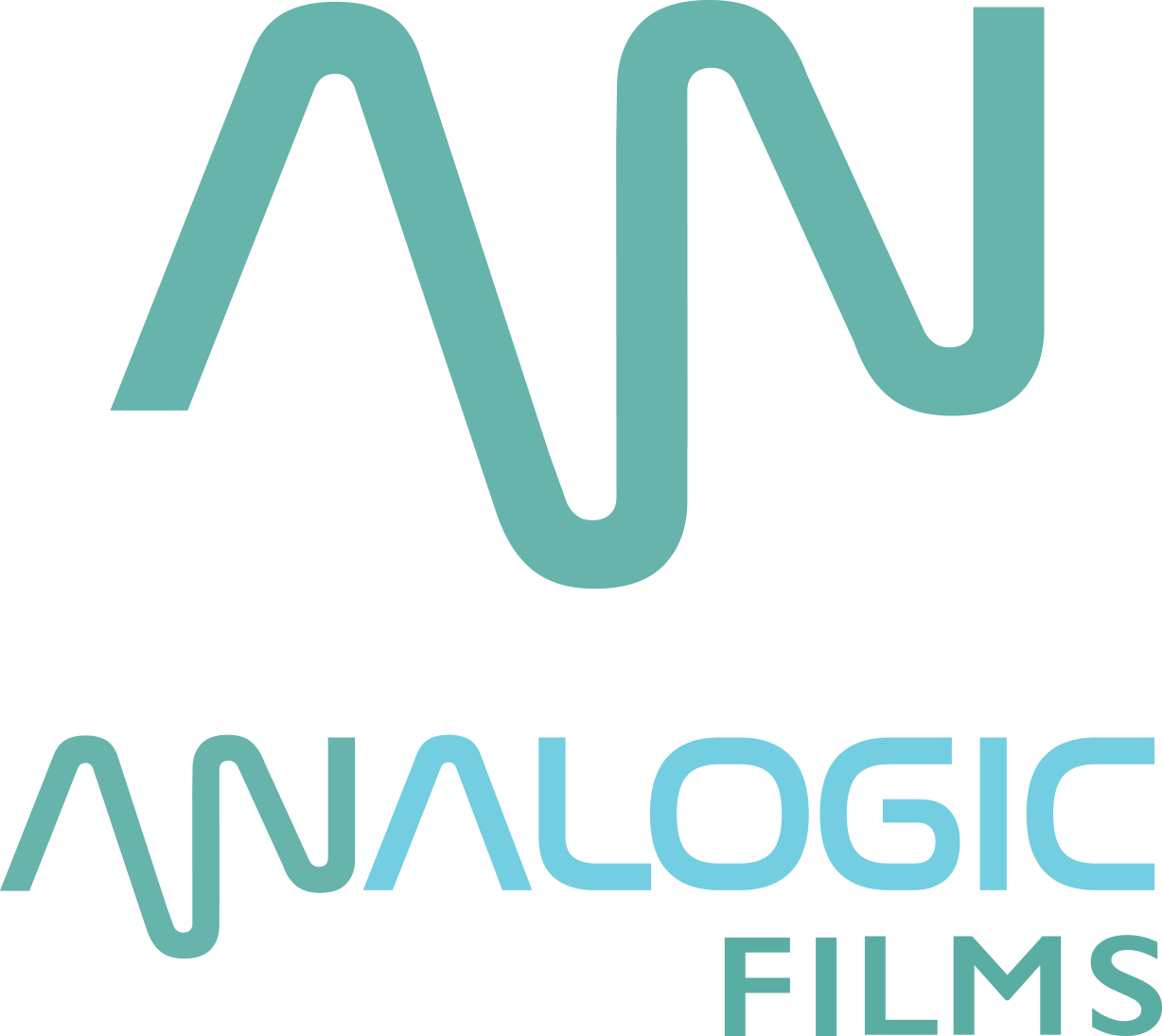 LOGO_ANALOGICfilms-3